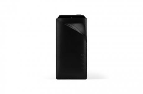 mujjo-slimwallet-iphone5-black.png