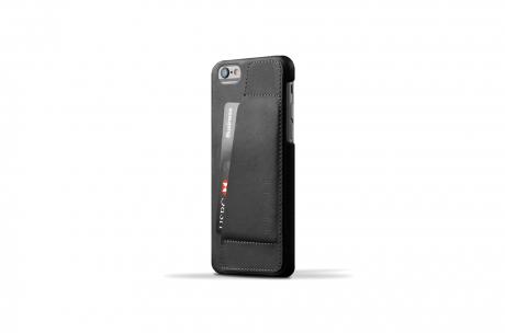 mujjo-wallet-80-black.png