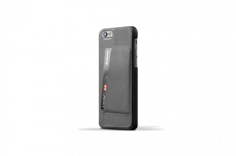 mujjo-wallet-80-grey.png