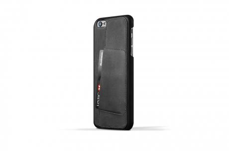 mujjo-wallet-80-plus-black.png