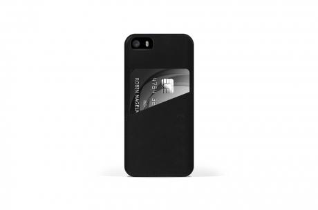 mujjo-wallet-iphone5-black-1.png