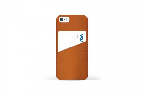 mujjo-wallet-iphone5-tan-1.png