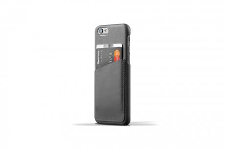 mujjo-wallet-iphone6-grey-1.png