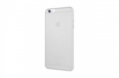 nativeunion-air-6plus-clear.png