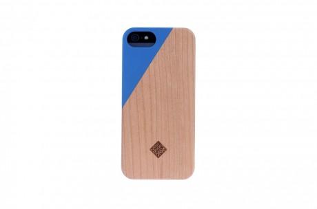 nativeunion-wooden-5s-aqua.jpg