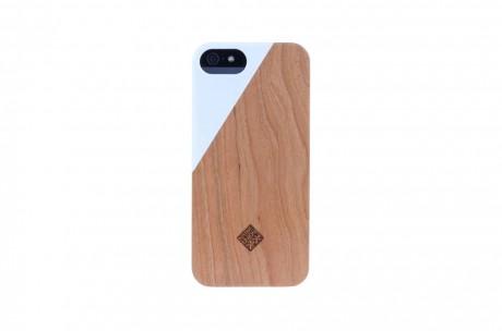 nativeunion-wooden-5s-white.jpg