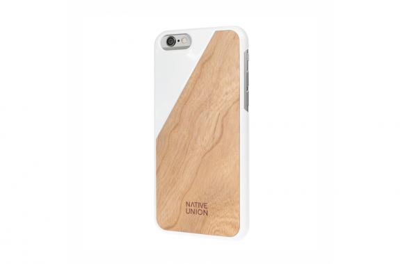 nativeunion-wooden-6-white.png