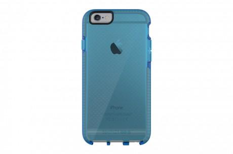 tech21-evomesh-6s-blue-1.jpg