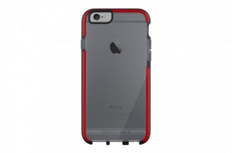 tech21-evomesh-6s-red-1.jpg
