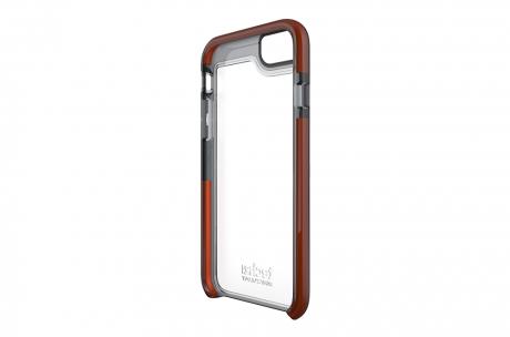 tech21-frame-iphone6plus-smokey.png