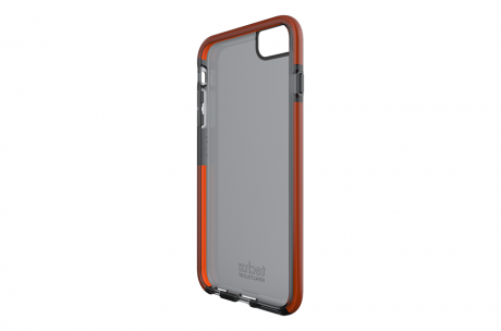 tech21-shell-iphone6plus.png