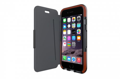 tech21-shellwallet-iphone6plus.png