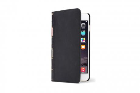 12s-bb-iphone6plus-black-1.png