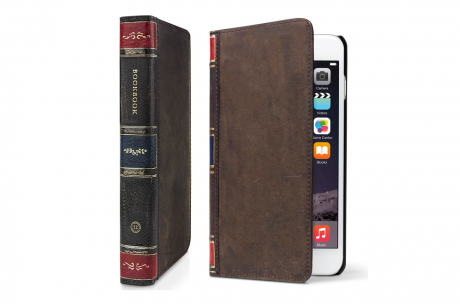 12s-bb-iphone6plus-brown-1.png