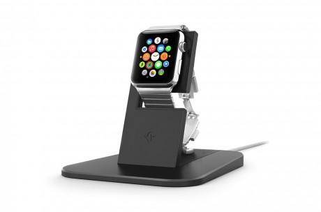 12s-hirise-watch-black.jpg