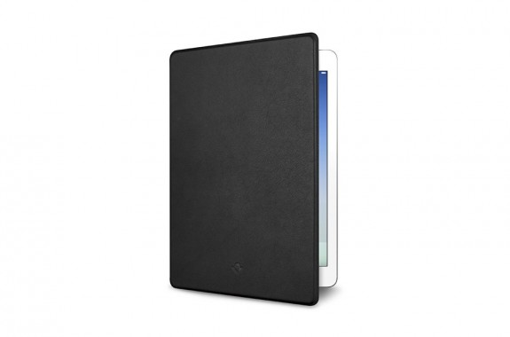 12s-surfacepad-ipad-black-1.jpg