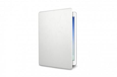 12s-surfacepad-ipad-white-1.jpg