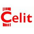 Celit