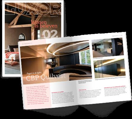 Front-cover-magazine-binnenwerk.png