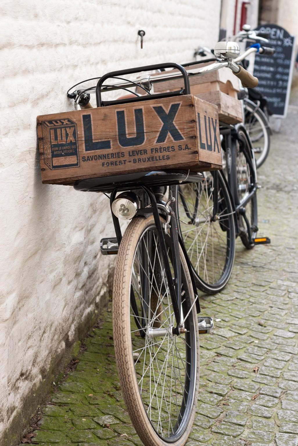 bicycle-668764_1920.jpg