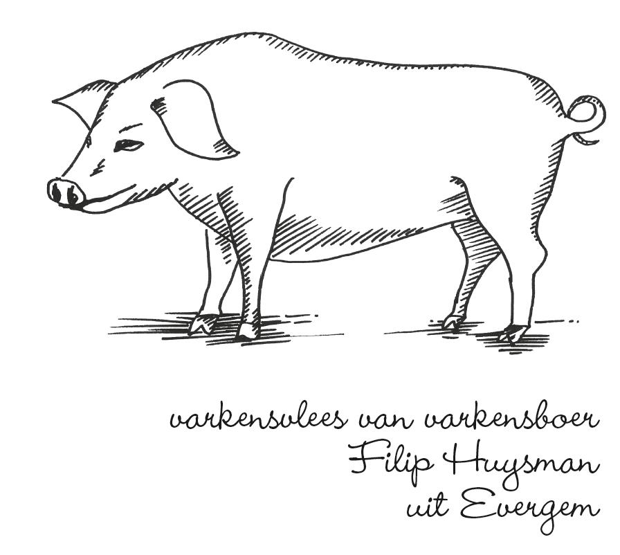 varkensvlees.png