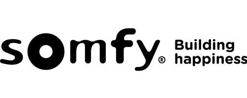 http://dpyxfisjd0mft.cloudfront.net/roozebjornkopie2/Logo%27s%20partners/Somfy.jpg?1456470290&w=500&h=200