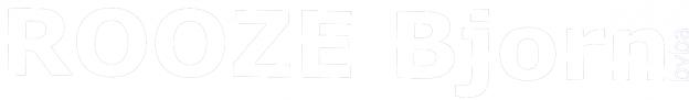 Logo-Rooze-tekst-wit.png
