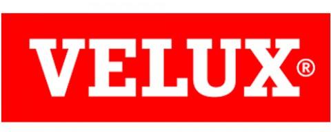 http://dpyxfisjd0mft.cloudfront.net/roozebjornkopie2/Logo%27s%20partners/Velux.jpg?1456476179&w=500&h=200