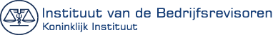 logo_ibr.png