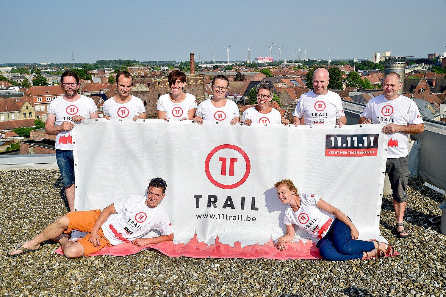 11trail-Roeselare-team.jpg
