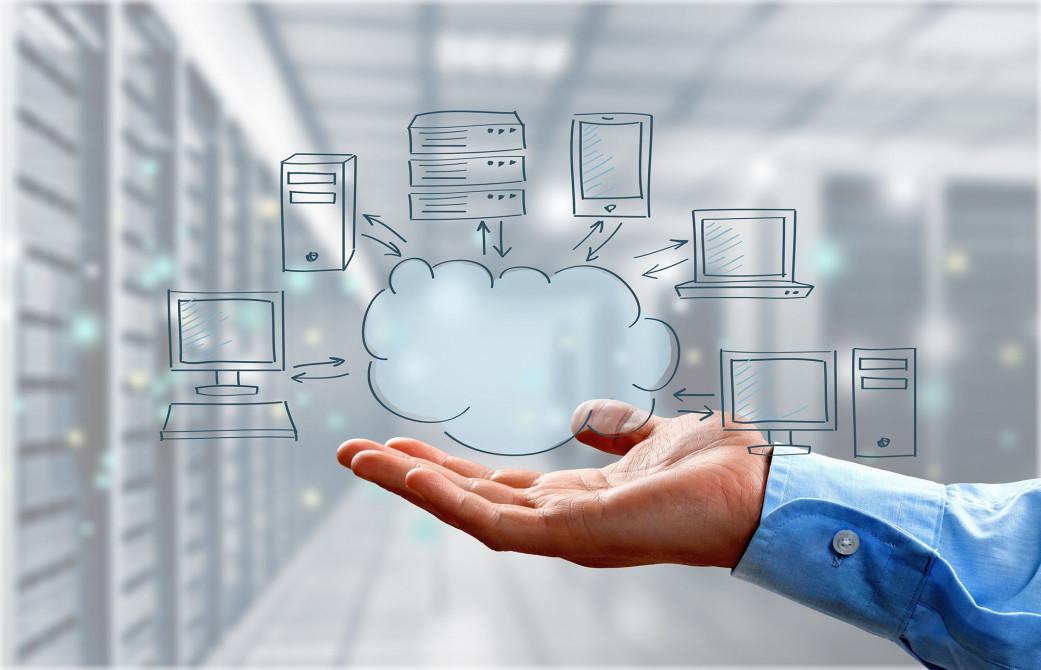 LynX® Connect est prêt à migrer vers le cloud. Les plus petits établissements ont souvent besoin de quelques appareils, mais...