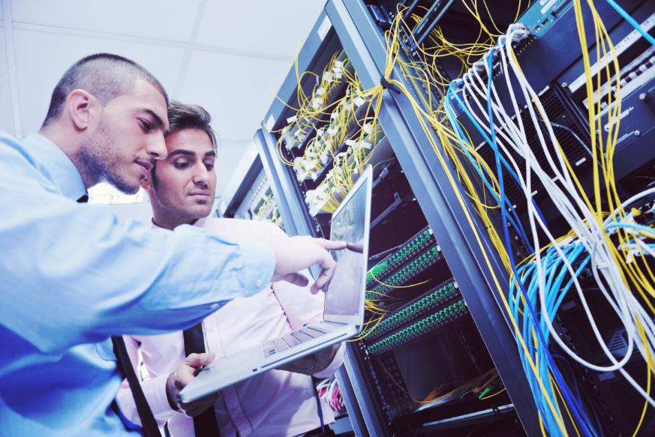 jobs-networkengineer.png