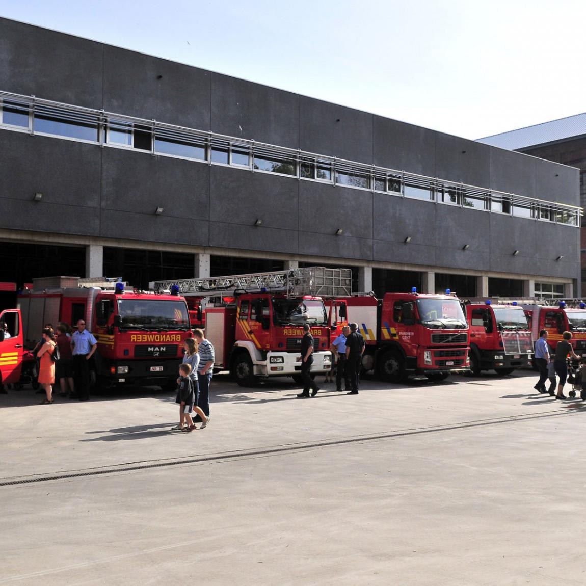 Brandweerzone Centrum - Gent.jpg