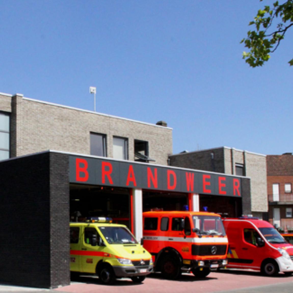 Brandweerzone Fluvia - Kortrijk.jpg