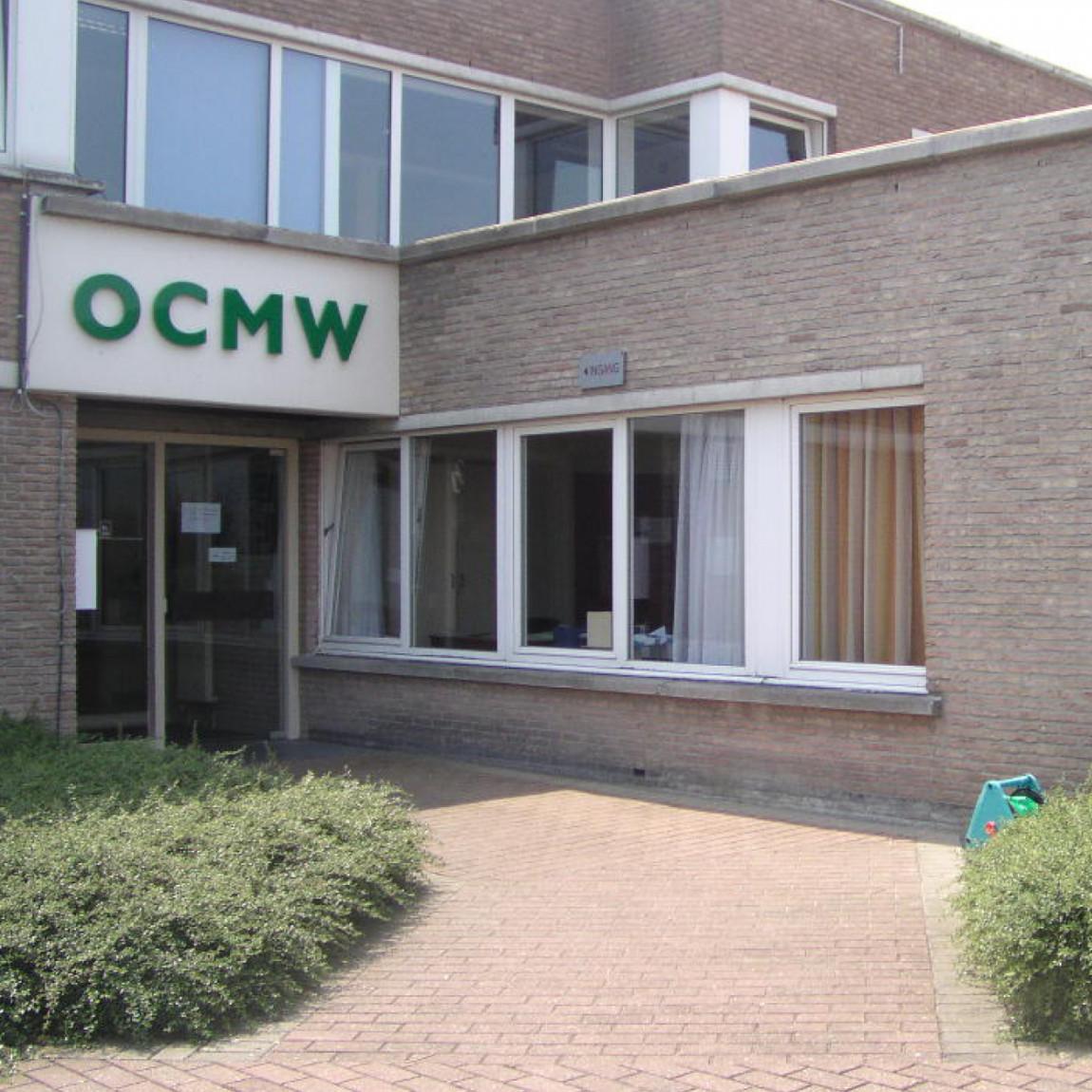 OCMW Middelkerke.jpg