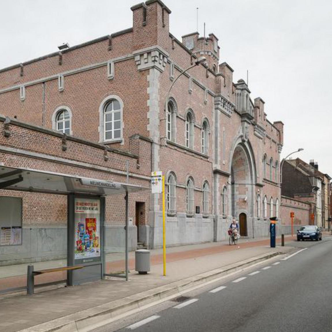 Penitentiair centrum – Gent.jpg