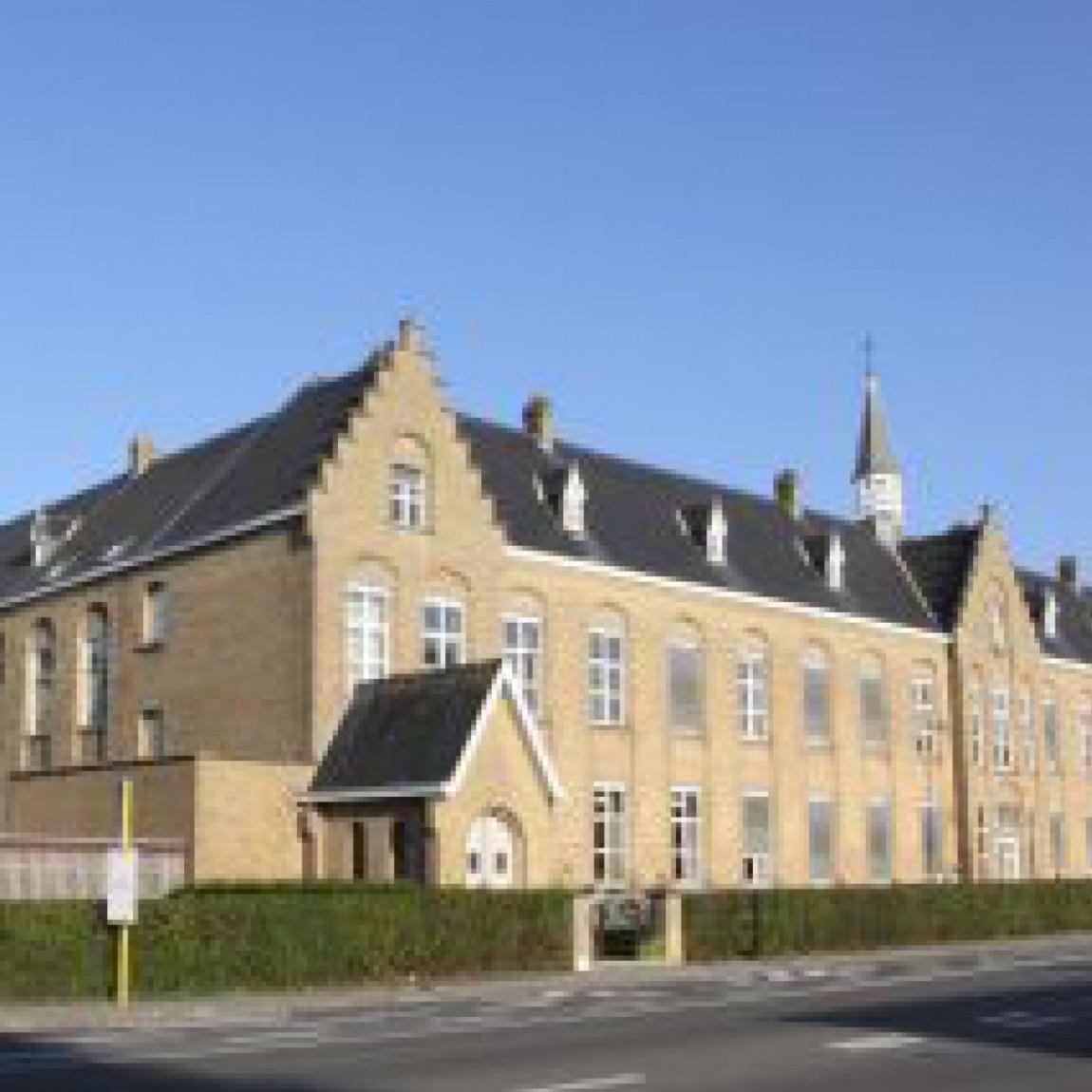 WZC Sint-Jozef Ieper.jpg