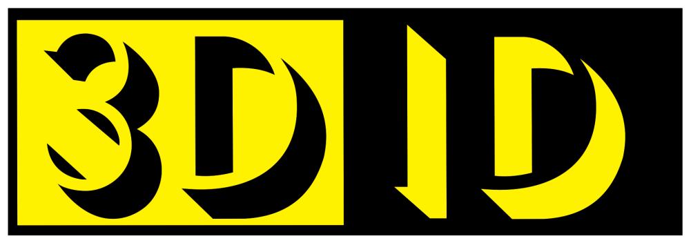 3D-ID-logo.png