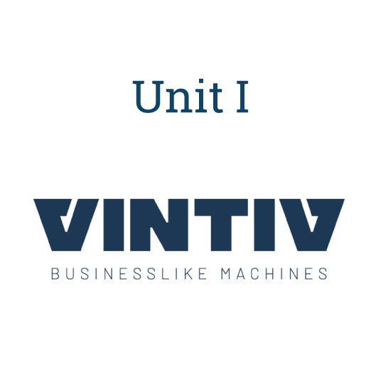 Vintiv