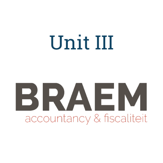 Braem accountancy & fiscaliteit