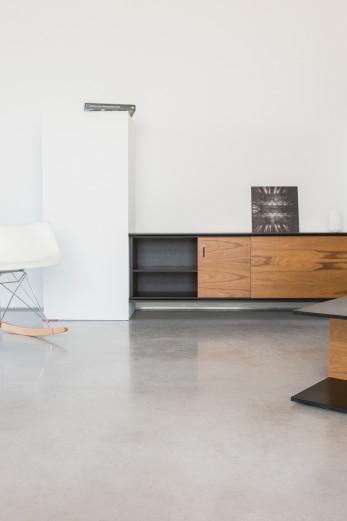 adam-wenes-meubel-BK-01.jpg