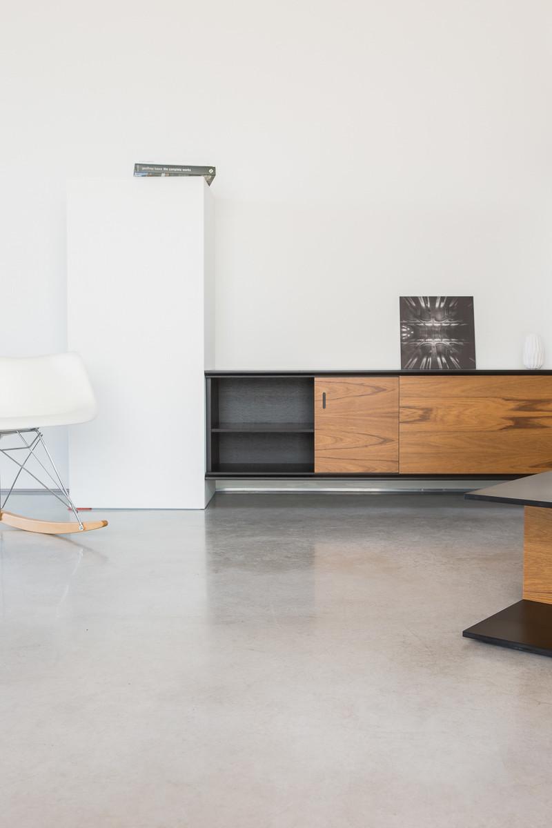 Bram & Katrien adam-wenes-meubel-BK-01.jpg