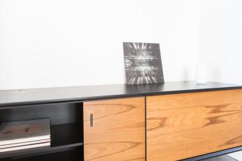 adam-wenes-meubel-BK-02.jpg
