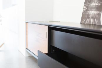 adam-wenes-meubel-BK-05.jpg