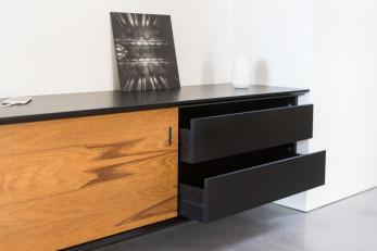 adam-wenes-meubel-BK-06.jpg