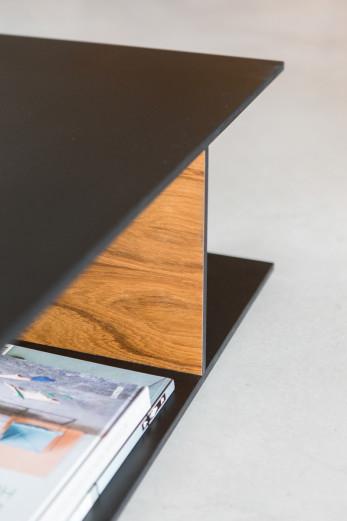 adam-wenes-meubel-BK-07.jpg