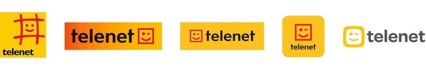 telenet-logo2.jpg