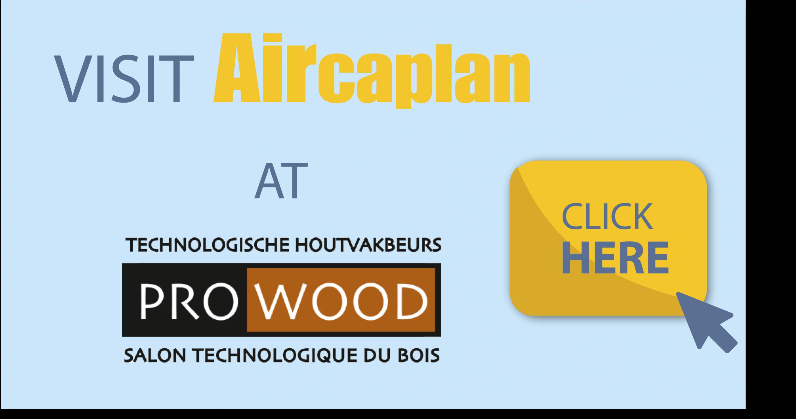 Visit Aircaplan at Prowood.png