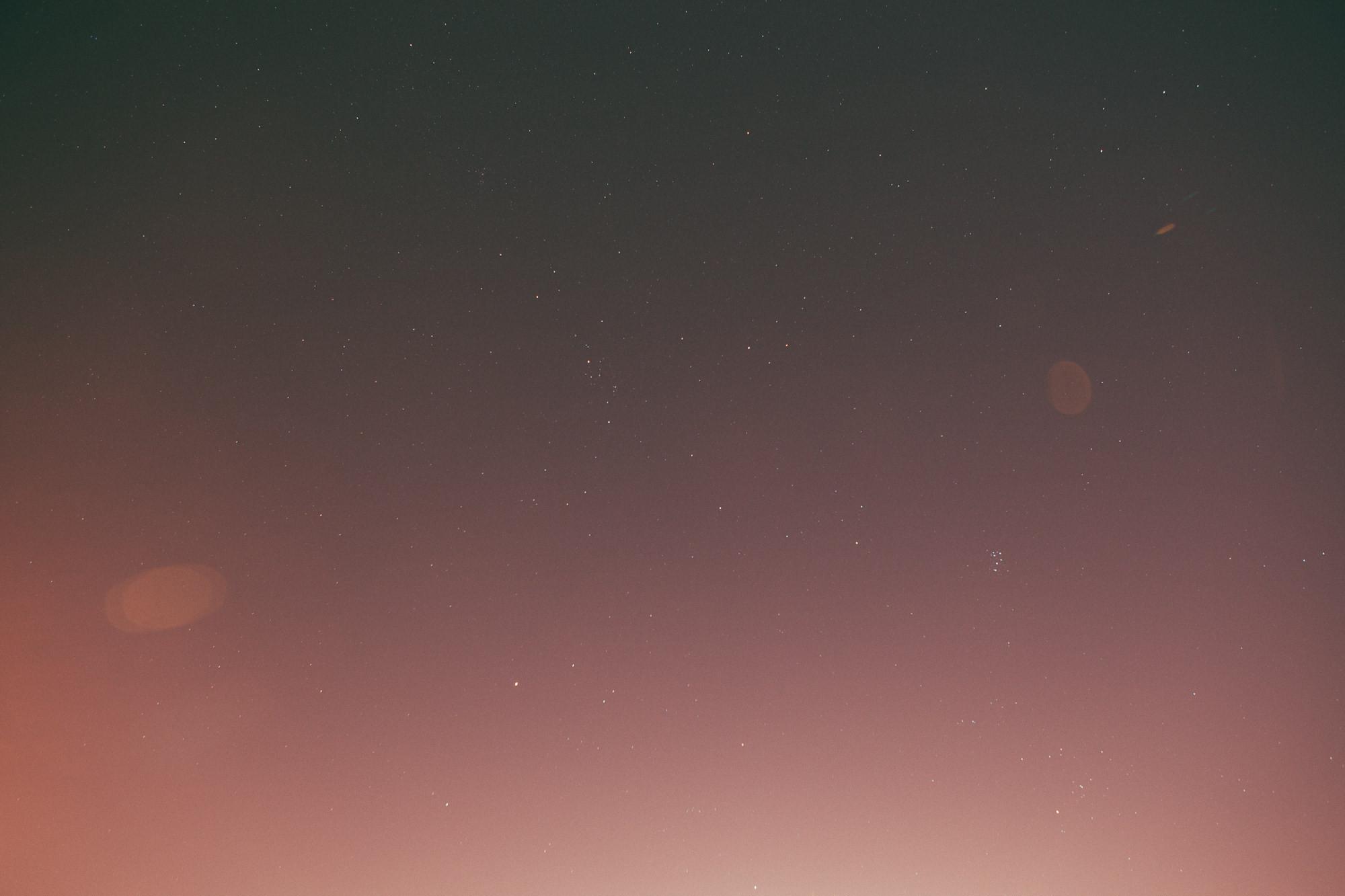 pexels-photo-197854.jpg