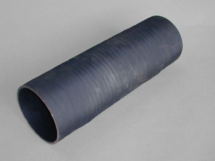 Manchetten-Slang versterkt met staaldraad en nylon.jpg